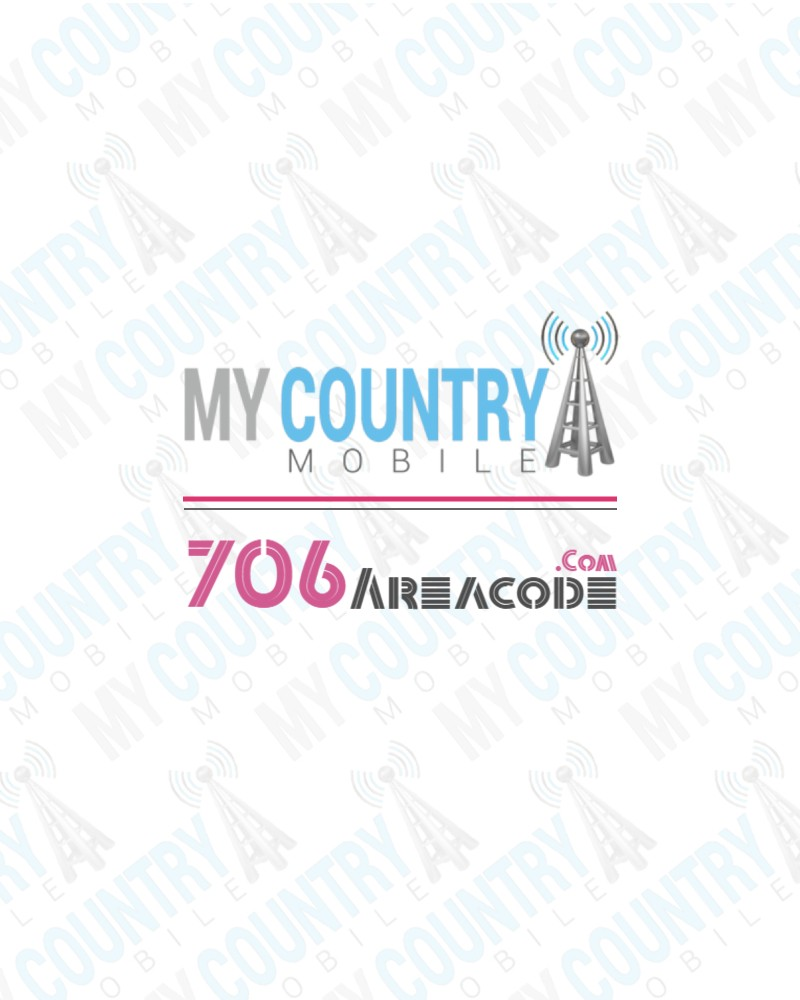 706 Area Code Georgia - My Country Mobile