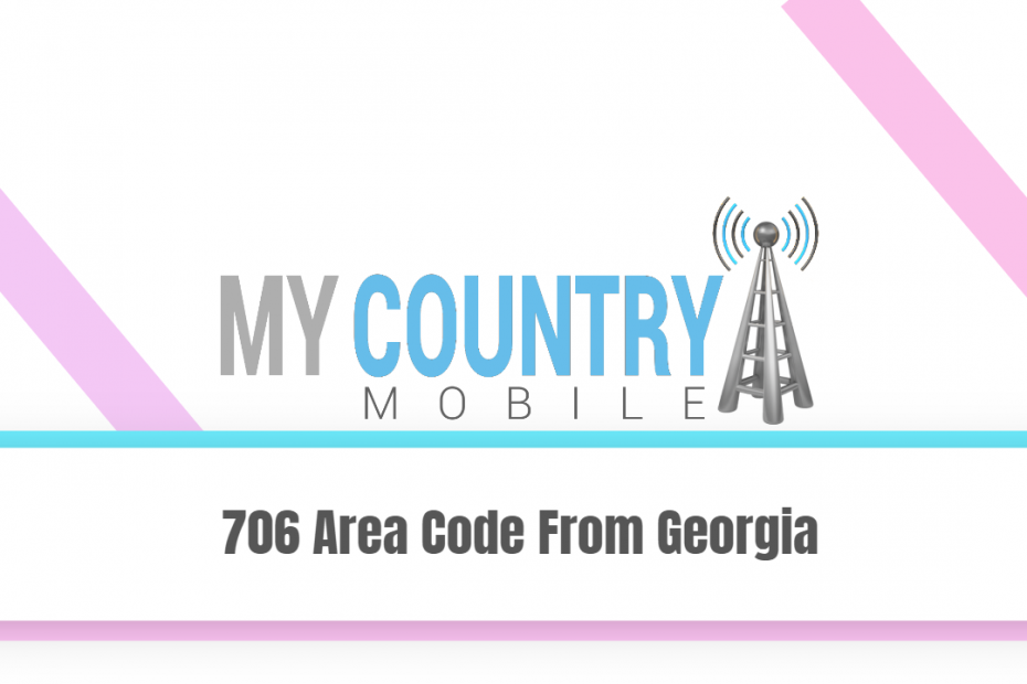 706 Area Code From Georgia - My Country Mobile Meta description preview: