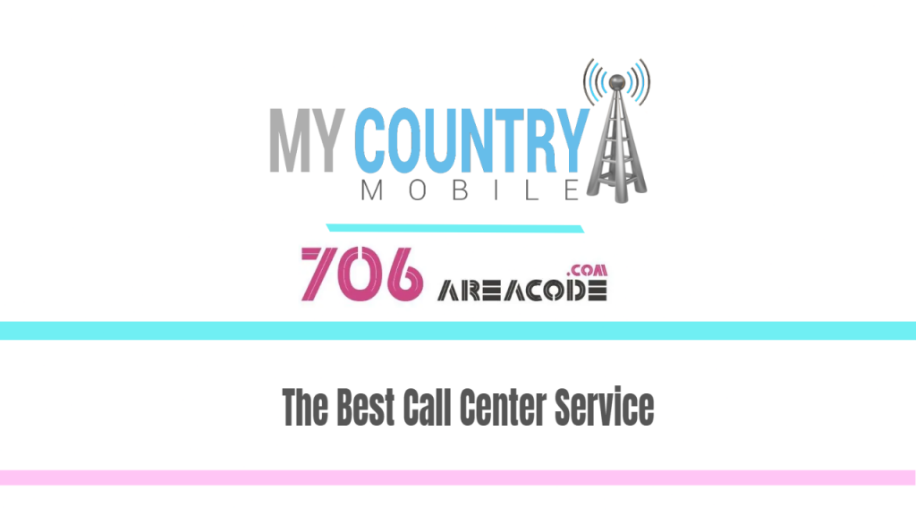 706- My Country Mobile